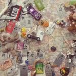 Travelbugs Tipps und Tricks