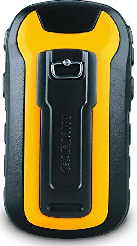 Garmin eTrex 10 GPS Handgerät - 2,2