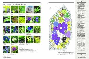 Garten-Deko selbst gemacht: DIY-Projekte aus Weide, Beton, Holz, Stahl, Metall, Glas - 3