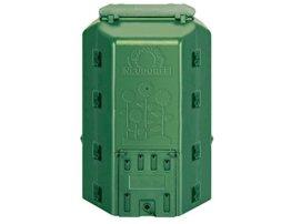 Neudorf 775 Thermokomposter 530 L DuoTherm - 1