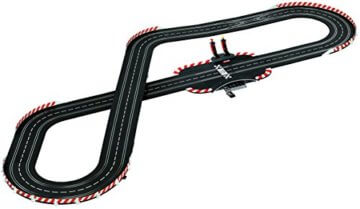 Carrera 20030196 - Digital 132 DTM Championship - 2
