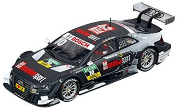 Carrera 20030196 - Digital 132 DTM Championship - 4