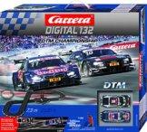 Carrera 20030196 - Digital 132 DTM Championship - 5