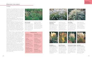 Das große GU Gartenbuch: Das Standardwerk für jeden Gartenliebhaber (GU Gartenspaß) - 7