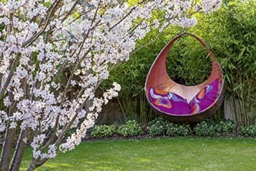 Junges Gartendesign - Terrassen und Sitzplätze (Garten- und Ideenbücher BJVV) - 2