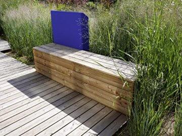 Junges Gartendesign - Terrassen und Sitzplätze (Garten- und Ideenbücher BJVV) - 4